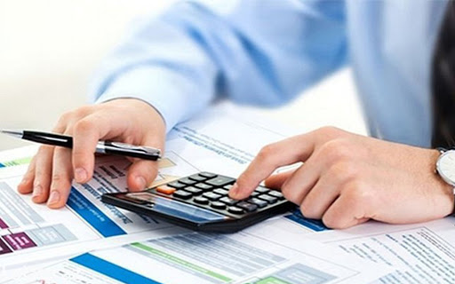 periority accounting tax consultant firm abu dhabi