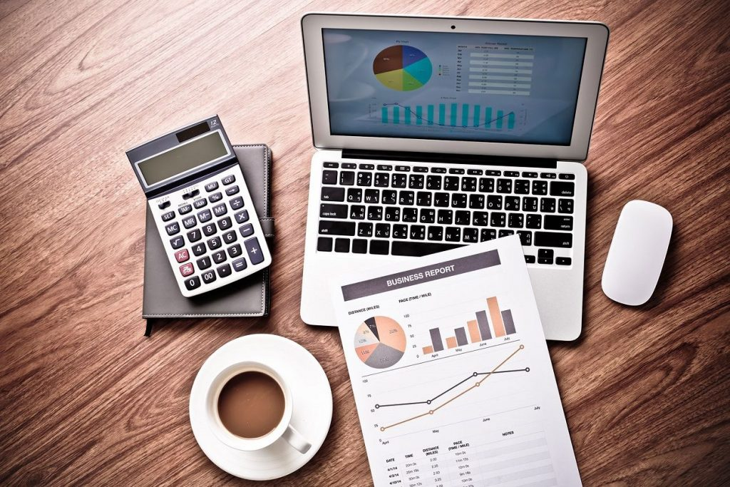 periority accounting & tax consultants, Periority Accounting and Tax Consultants