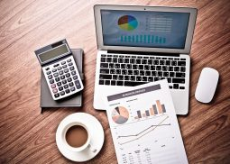 , Periority Accounting and Tax Consultants