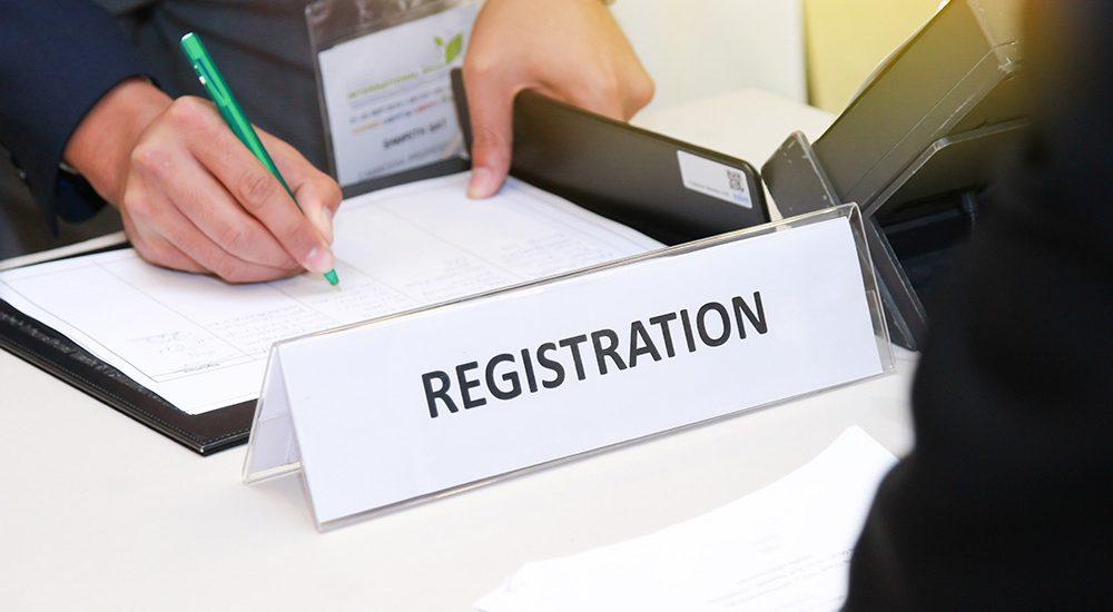 business registration abu dhabi