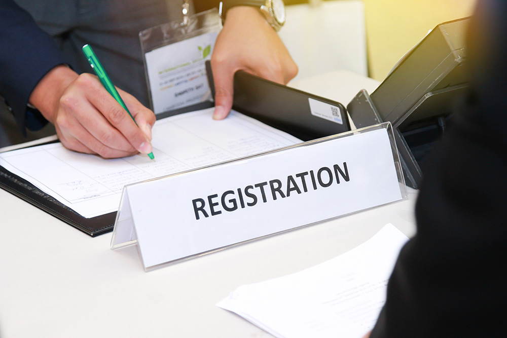 VAT Registration - Periority Accounting and Tax Consultants
